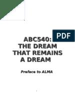 ABC540