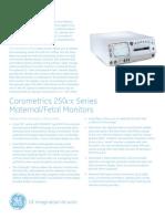 corometrics250cx_datasheet