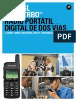 mot_mototrbo_sl-series_brochure_es_021412_v2