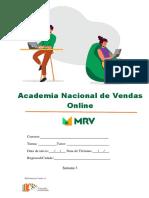 Apostila Academia semana 3.pdf