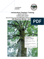 PC-TeachersCourse2011