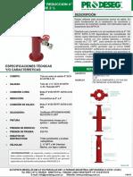 FICHA-TECNICA-BASE-PARA-HIDRANTE-DE-6-REDUC-4-CON-2-SALIDAS-DE-2-1-2
