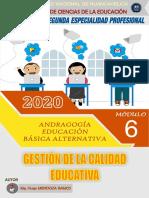 6_MÓDULO_EBA_GESTIÓN DE LA CALIDAD EDUCATIVA_2020