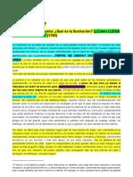 KANT - -Que-es-la-ilustracion1.docx