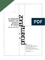 Dialnet-LaEducacionInfantilUnaPromesaDeFuturo-620113