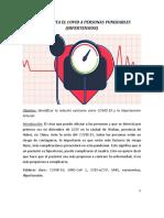 COMO AFECTA EL COVID A PERSONAS VUNERABLES (HIPERTENSION).docx