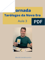Apostila-3-Jornada-Tarólogos-da-Nova-Era-1 (1).pdf