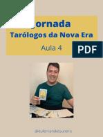 Cópia-de-Apostila-4-Jornada-Tarólogos-da-Nova-Era (1).pdf
