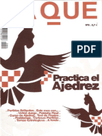 Revista-Jaque-Practica-006.pdf