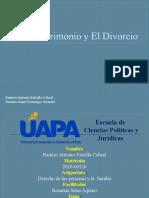 derechos de las personas para 8 de noviembre 2020.pptx