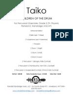 RSMSE002_Taiko.pdf
