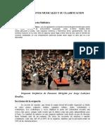 instrumentosmusicalesysuclasificacion-170308072809
