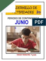 2o MAESTRO JUNIO CONTINGENCIA_1_1