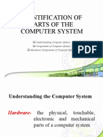 IDENTIFICATION-OF-PARTS-OF-THE-COMPUTER-SYSTEM.pptx