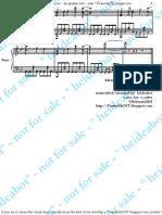 PianistAkOST-itsokayitslove-thegreatestluck-chen-5