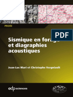 9782759822621-SismiqueForage_ebook.pdf
