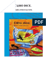 93439756-FALCONI-MARIA-INES-C-RO-DICE-TRABAJO-PRACTICO