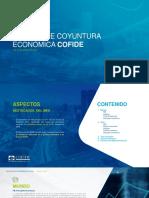 Reporte de CoyunturaEconómica_Ene 2020