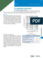 Castan402.pdf