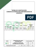 NC_AS_IL02_06_Camaras_de_inspeccion_prefabricadas_de_concreto.pdf