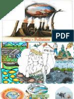 pollution 2 (1).pptx