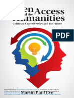 Open_Access_and_the_Humanities
