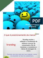 posicionamento_marca