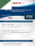 IPERC - Mapas de riesgos.pdf