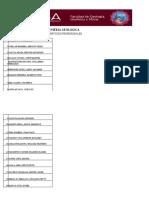 LISTADO-TITULOS-EXP-PROFESIONAL-GEOLOGIA-AÑOS-20152016201720182019