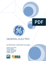 GENERAL_ELECTRIC[1]