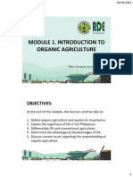Module 1. Intro to OA.pdf