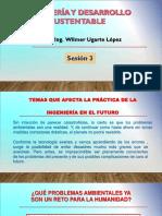 SEMANA 3_ PRACTICA.pdf