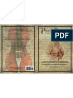 Paganini Cover Final Proof