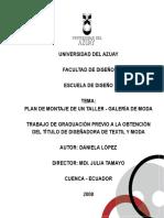 06549.pdf