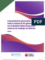 Lineamientos_generales_sobre_violencia_de_genero_en_el_ambito_laboral_para_los_centros_de_trabajo_en_Mexico