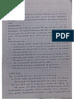 Cuantiles,Percentiles y deciles_ESTADISTICA.Karla