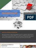 TALLER NORMATIVIDAD 3.0