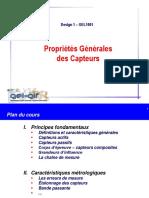 Capteurs_Design_1_H_2018.pdf