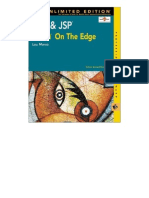 Wiley-EJB.and.JSP.Java.on.the.Edge