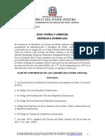 RPJ_004_2020.pdf