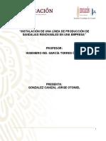 proyecto sandalias.docx