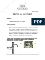 Technical_Bulletin_-_Bearing_Gap_Adjustment_Mar27_06