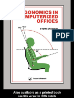 OT - Grandjean - Ergonomics in Computerized Offices.pdf