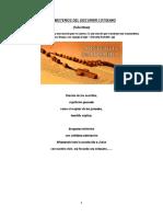LOS MISTERIOS DEL DISCURRIR COTIDIANOPDF.pdf