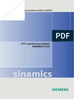 1FK7_Manual.pdf