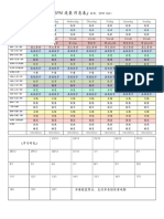 SPM 逆袭作息表.pdf