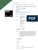 TokyoTon Mobile Battery For Samsung Galaxy On7 Pro SM-G600FY EB-BJ700BBC 3000mAh.pdf