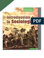 INTRODUCCION_A_LA_SOCIOLOGIA_MARIO_POSAS