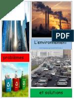 Environment_booklet_(PART_1)-(2)
