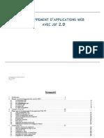 Vlinder - JSF - 221020.docx